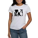 SAD DOG Women's T-Shirt