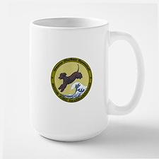 IWS Logo Final Mugs