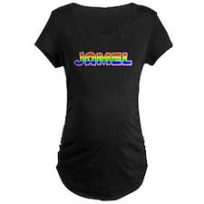 Jamel Gay Pride (#003) T-Shirt