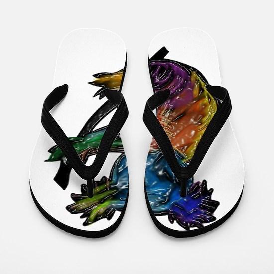KOALA Flip Flops