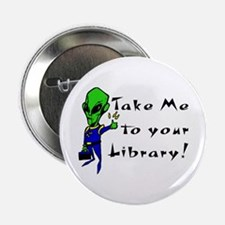 "Take Me 2.25"" Button"