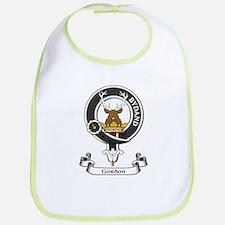 Badge - Gordon Bib
