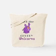 Funny Savion Tote Bag