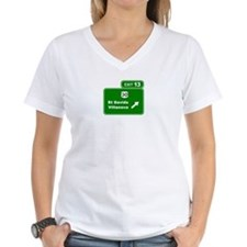 Exit 13 Shirt