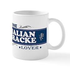 WESTPHALIAN DACHSBRACKE Mug