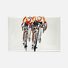 Tour de France Magnets
