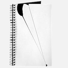 Kitesurfing Journal