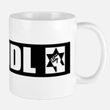 JDL Mugs