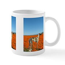 Cool Sloughi Mug