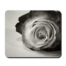 Another Rose Mousepad