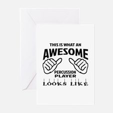 This is what an awesome Greeting Cards (Pk of 10)