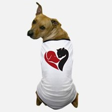 pets lovers Dog T-Shirt
