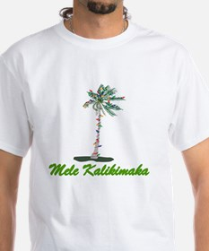 Funny Hawaii Shirt