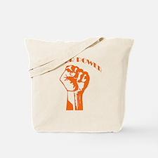 Cute Ginger Tote Bag