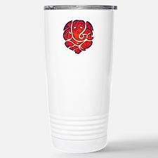 PROSPER Travel Mug