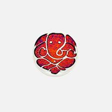 PROSPER Mini Button (10 pack)