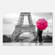 Cute Proposal Postcards (Package of 8)