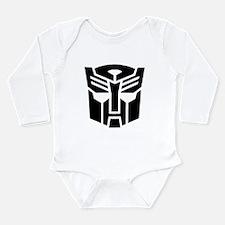 Autobots Body Suit