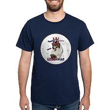 AUSSIEcrat T-Shirt
