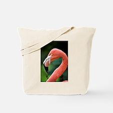 Cute Close up Tote Bag