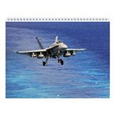 Jets Calendars