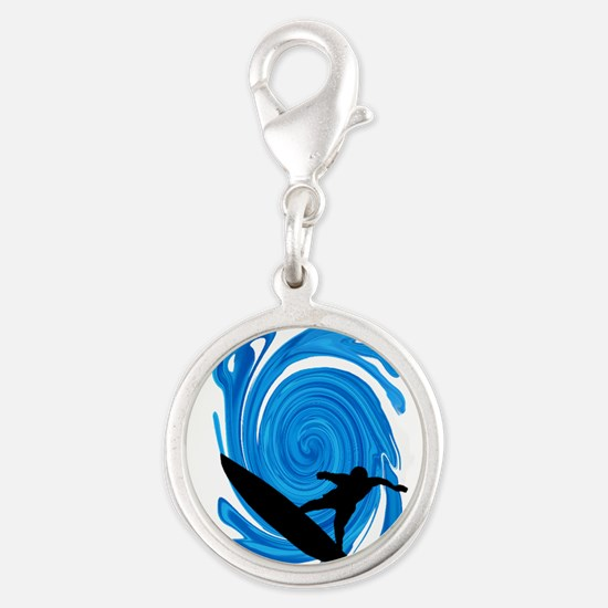 SURF Charms