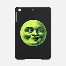 SMILE iPad Mini Case