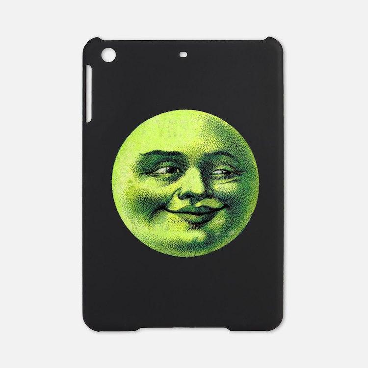 SMILE iPad Mini Case