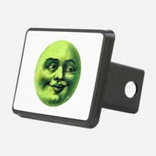 SMILE Hitch Cover