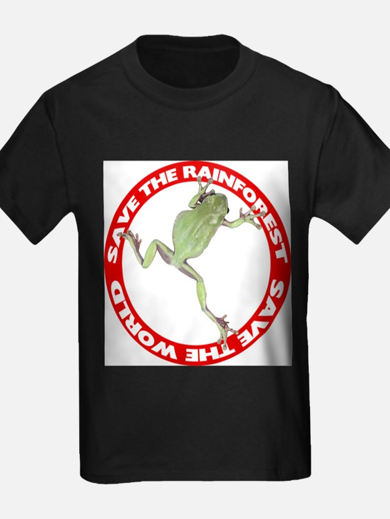 Save The Rainforest T Shirts Shirts Tees Custom Save