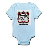 700 South Infant Creeper