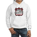 700 South Hooded Sweatshirt