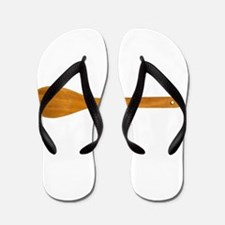 Unique Relationships Flip Flops