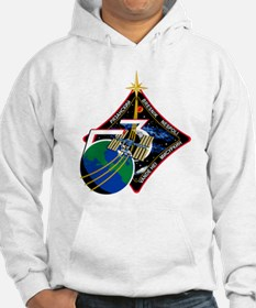 Expedition 53 NEW Hoodie