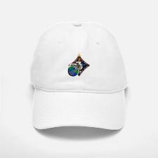 Expedition 53 NEW Baseball Baseball Cap