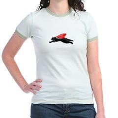HOSEHEAD Jr. Ringer T-Shirt