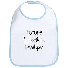 Future Applications Developer Bib