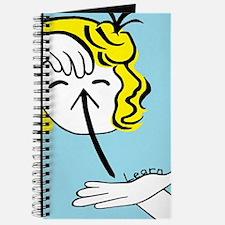 ASL Learn Journal