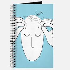 ASL Teach Journal