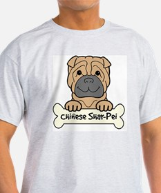 Cool Lap dogs T-Shirt