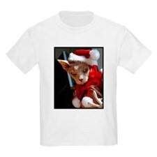 Cute Sphynx cat T-Shirt