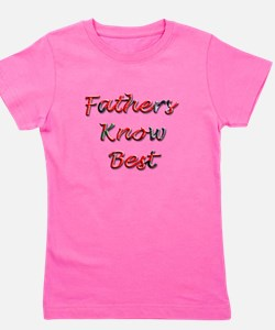 Funny You feed him for a day Girl's Tee