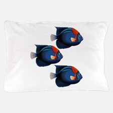 SCHOOL Pillow Case