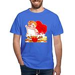 Come Clean Dark T-Shirt