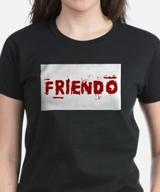 Friendo T-Shirt