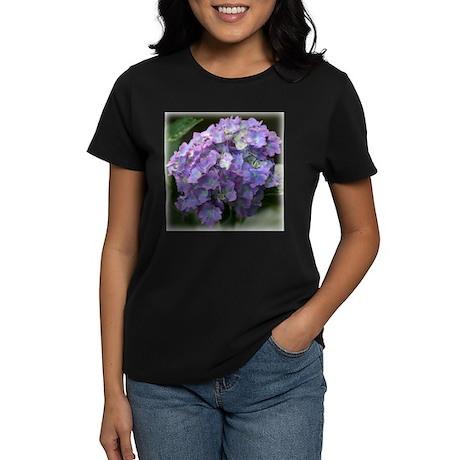 Hydrengea T-Shirt