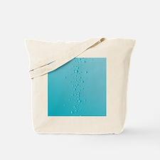 Unique Sunk Tote Bag