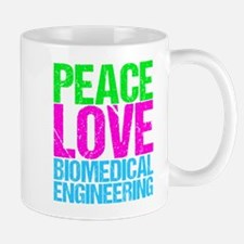 Biomedical Engineer Mug
