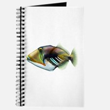 REEF Journal