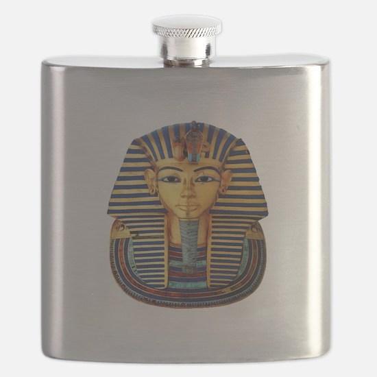 PHARAOH Flask